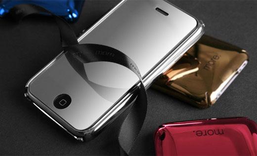 more noel iphone cases 3 T4pli 48