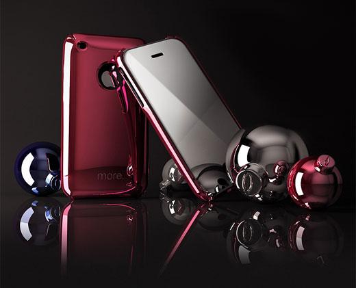 more noel iphone cases w1GEM 48