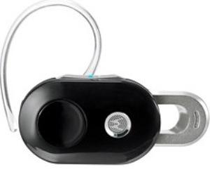 motopure h15 headset kERZ9 88