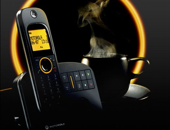 motorola cordless phones qlpny 48