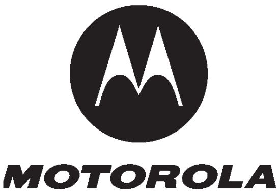 motorola future handsets 2009 q3 financial results