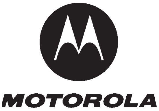 motorola future handsets 2009 q3 financial results