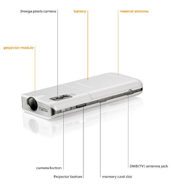 mp phone3 zMFiC 17340