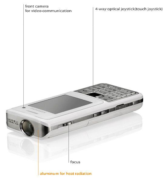 mp phone4 XTBku 17340