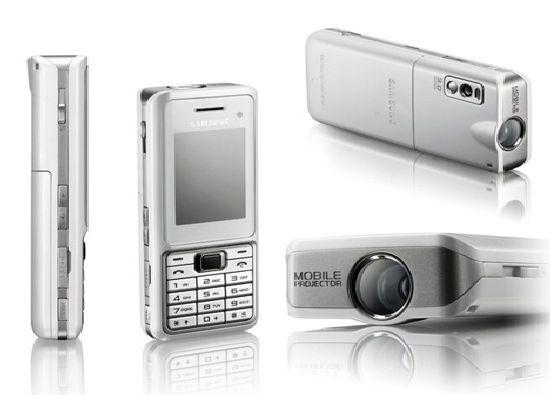 mp phone GkGQm 17340