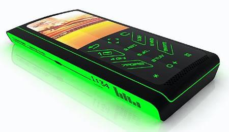 multimedia concept phone 2 O3jvf 48