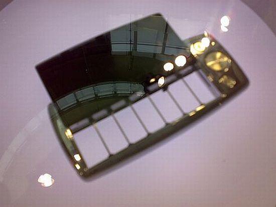 musical mobile 2 r8KzM 7548