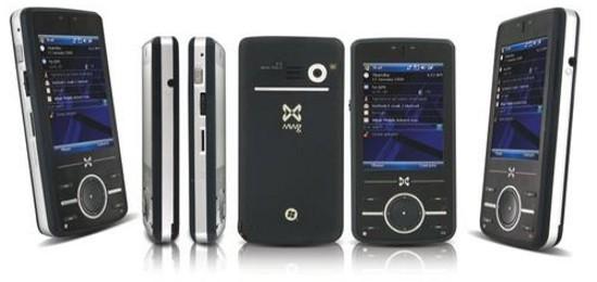 mwg handsets bBqMK 2263