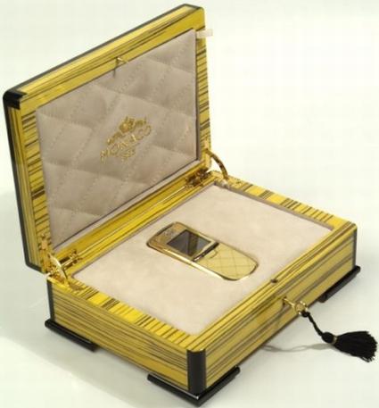 n 8800 jewelry phone 2405