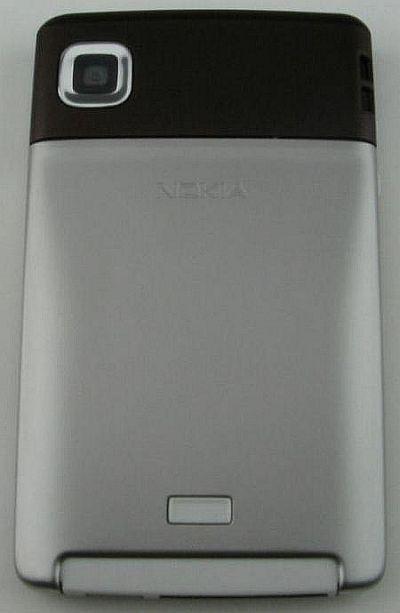 n61i 48