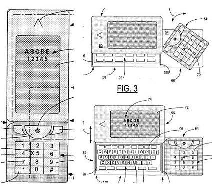 n99 patented 48