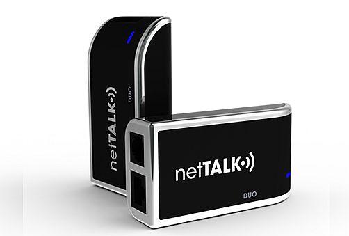 net talk dua 1