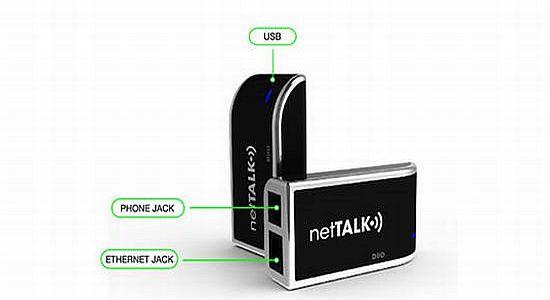 net talk dua 2