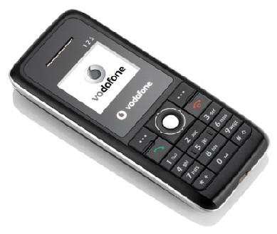 newszdnetcoukcommunications010000000853928716600ht