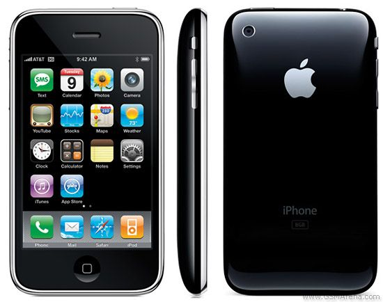 next gen apple iphone