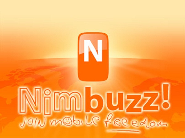 Nimbuzz for Mobile