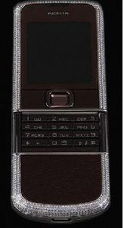 nokia 8800 sapphire 162x300 3liOd 1333