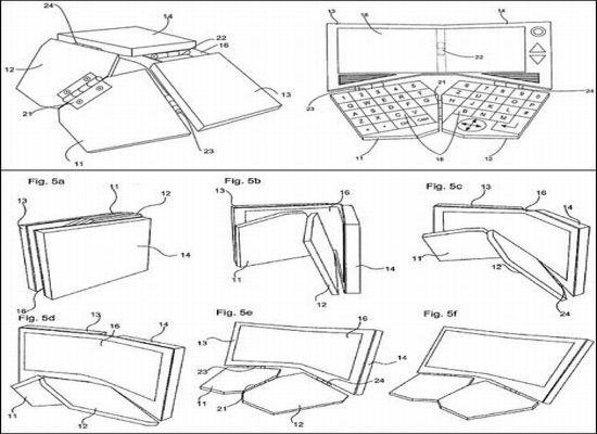 nokia patent ebkj5 11446 5IQtX 11446