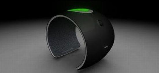 nokia 4g concept 1 KzwHo 11446