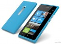 MWC 2012: Nokia unveils Lumia 610; Lumia 900 goes global