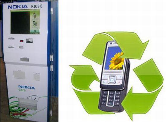 nokiarecyc kiosk small zcblu 7548 tr3xX 48