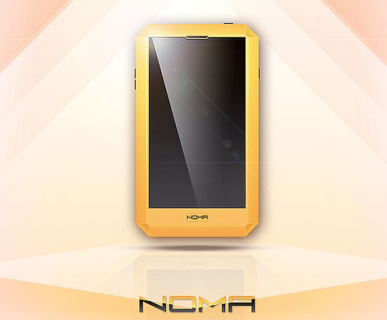 noma concept phone 1