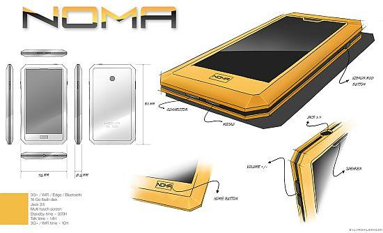 noma concept phone 2