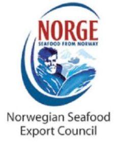 norwegian seafood association