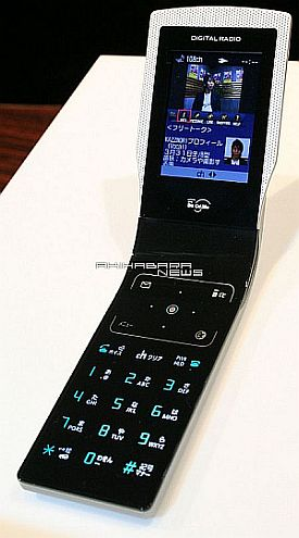 ntt docomo phone1 48