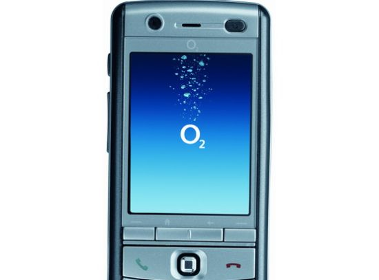 o2 uk to offer free twitter alerts via sms