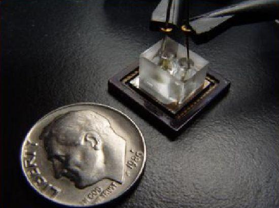 optofluidic microscope b1jnq 17340 qpIYm 5913