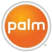 palm logo1 48