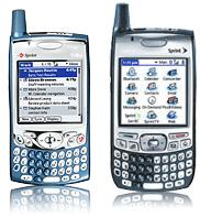 palm treo 6501 63