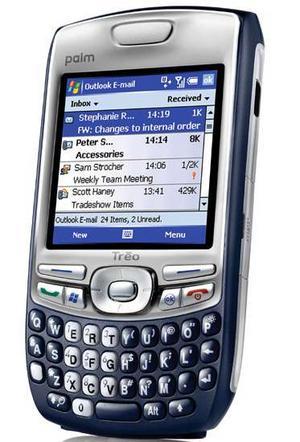 palm 1449