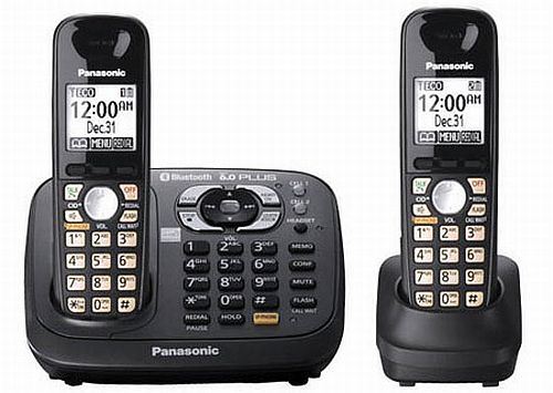 panasonic link to cell system 1