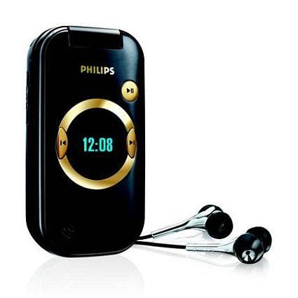philips 598 48