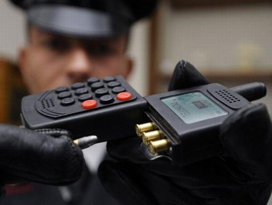 phone gun1 Qk62Q 48