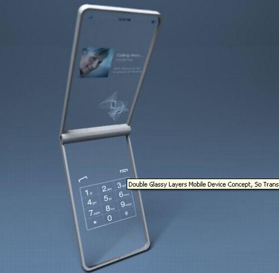 phone2 zYRQd 48