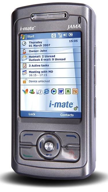 phone 3342