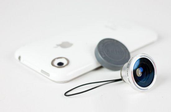 photojojo mini lenses 5