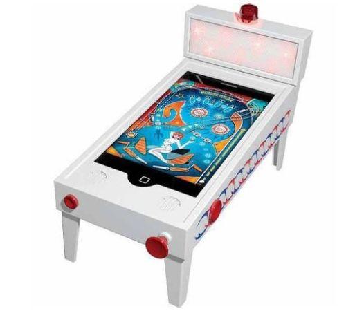 pinball magic 1