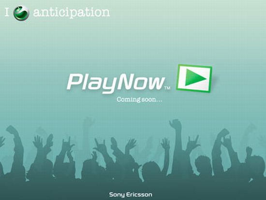 playnow arena coming soon lKs7z 1333