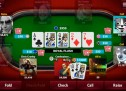 Underrated Poker Apps Worth Downloading