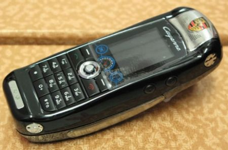 porsche phone2 3858