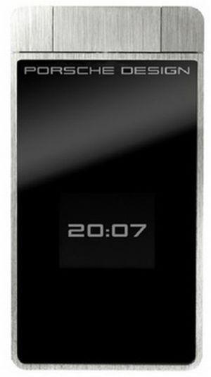 porsche design phone1 2405