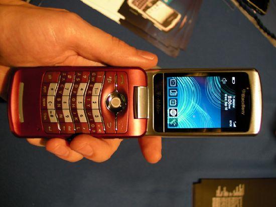 red8220c 3E7Pz 17340
