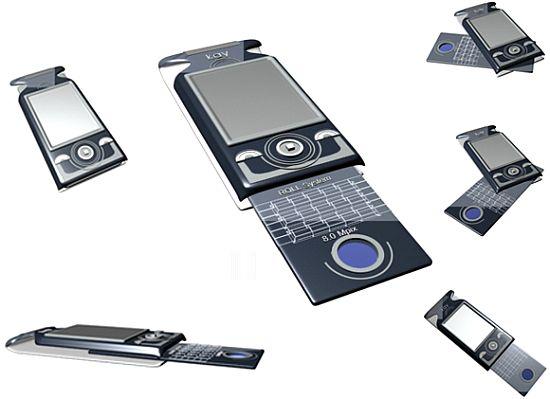 roll system phone FxJvg 48