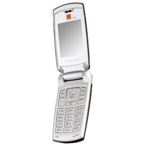 sam2phone