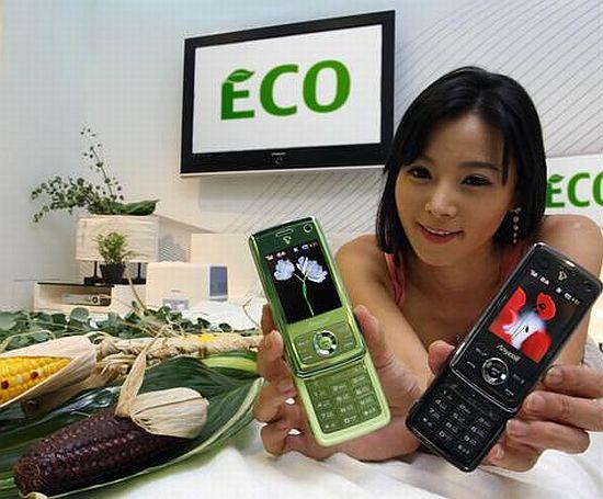 samsung eco phone yjb8R 1333