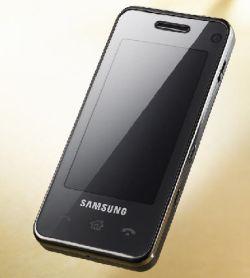 samsung f490 phone priced